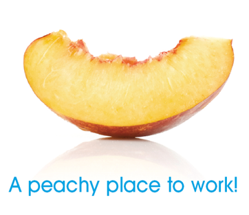 peachy_place_to_workold.png